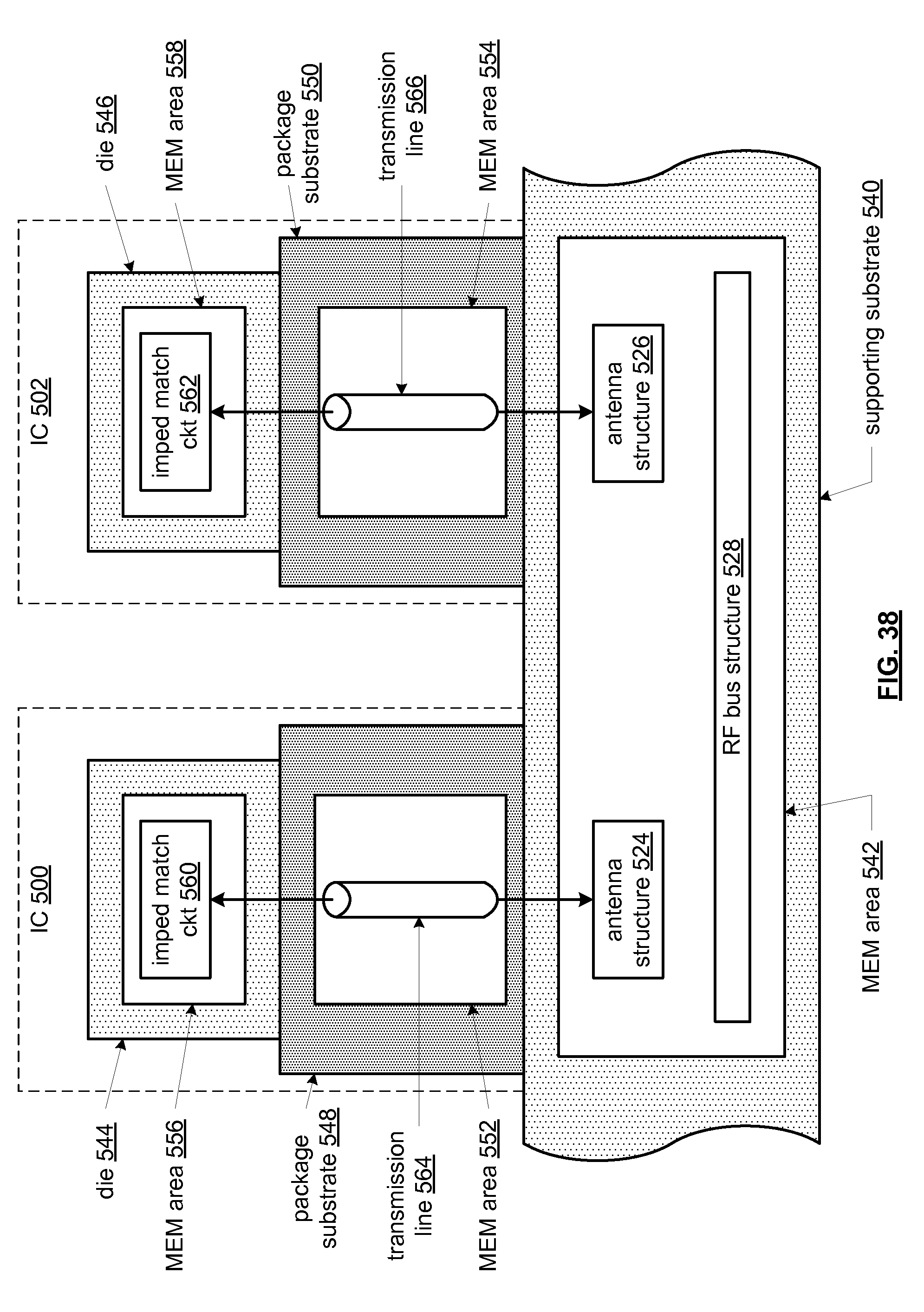 bus identification system A novel intrusion detection system (ids) using a deep neural network (dnn) is   improved detection ratio in controller area network (can) bus.
