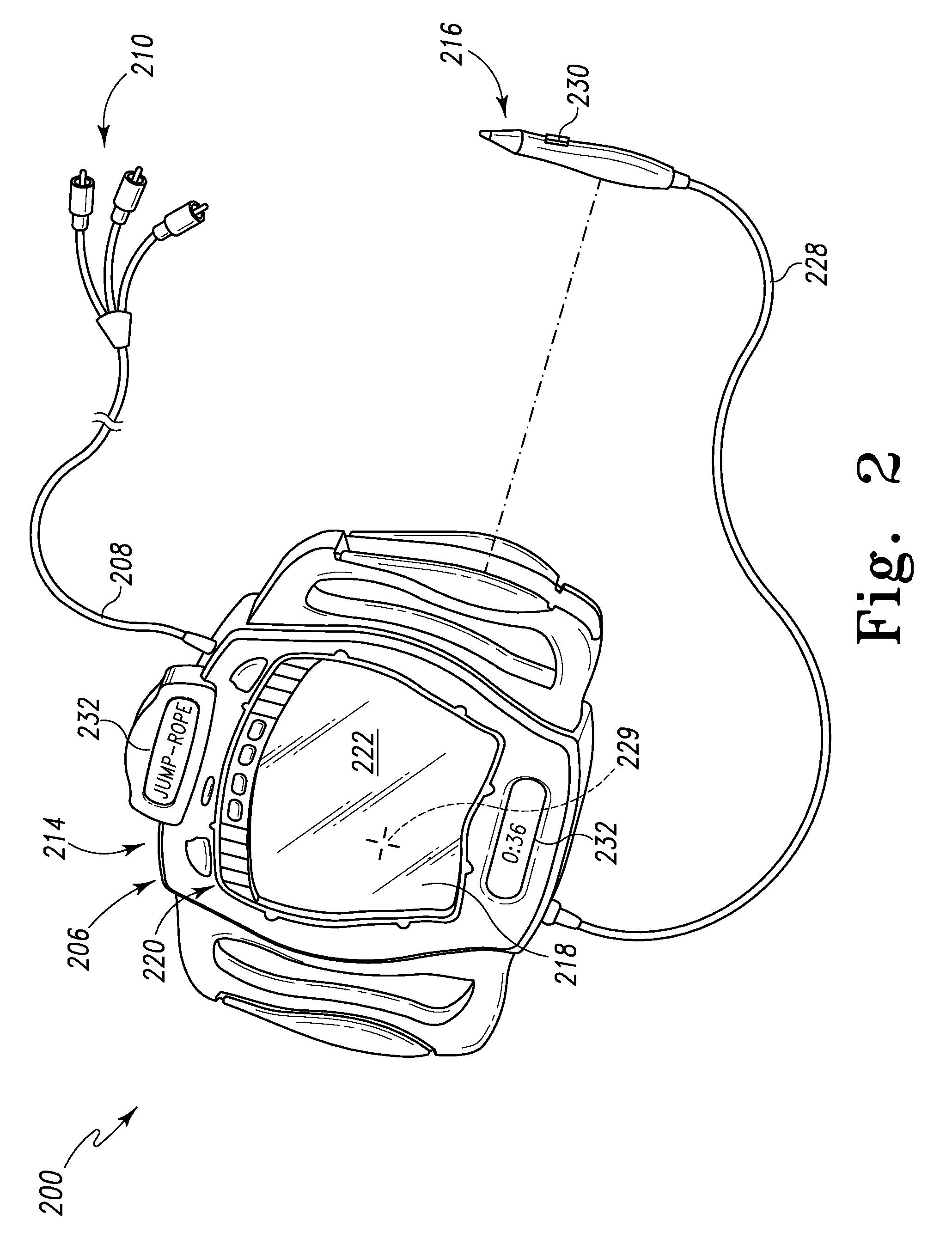 patent us7887058