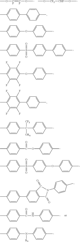 Figure US07888433-20110215-C00007