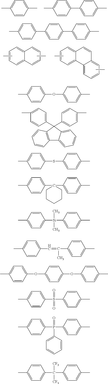 Figure US07888433-20110215-C00008