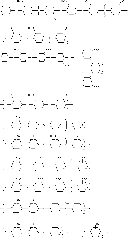 Figure US07888433-20110215-C00010