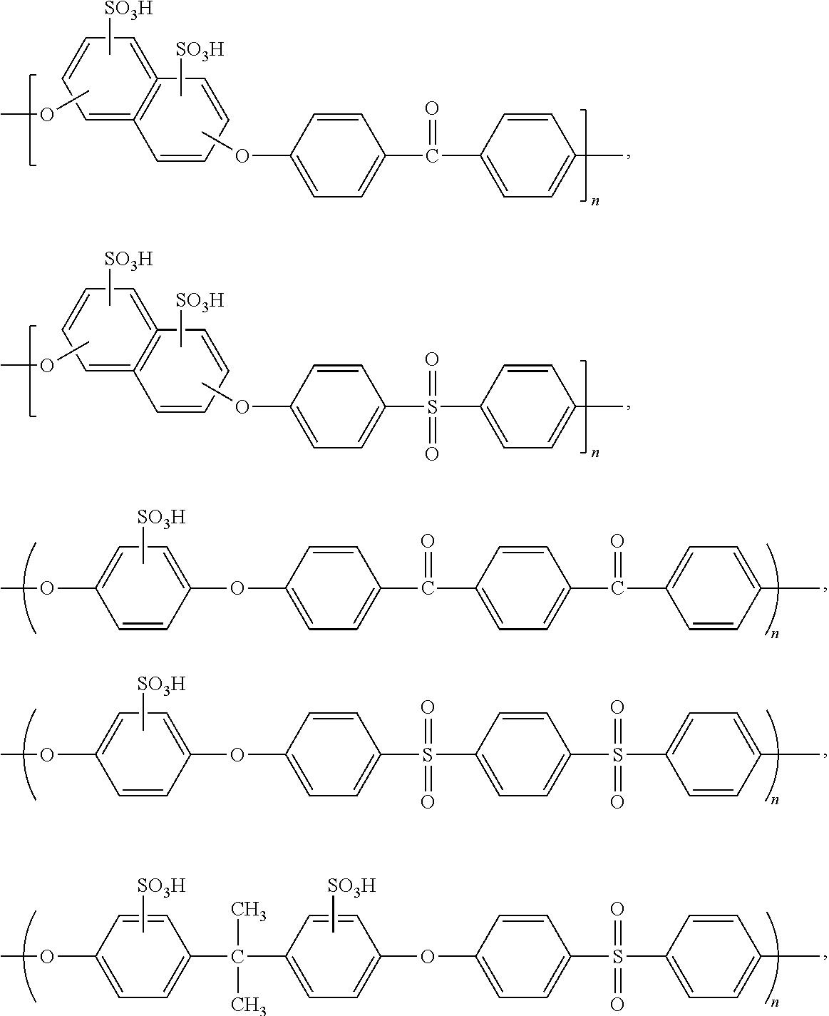 Figure US07888433-20110215-C00011