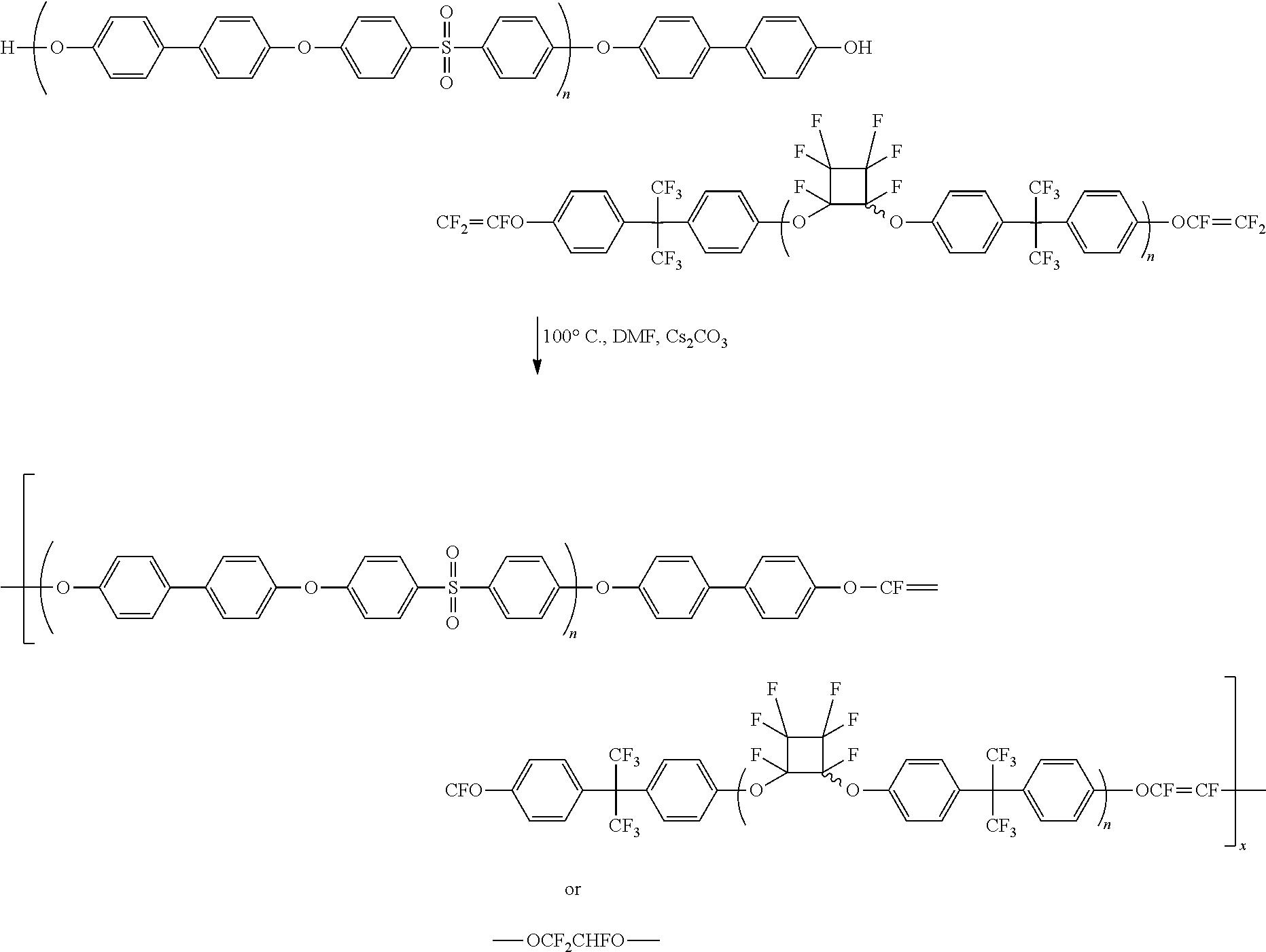 Figure US07888433-20110215-C00014