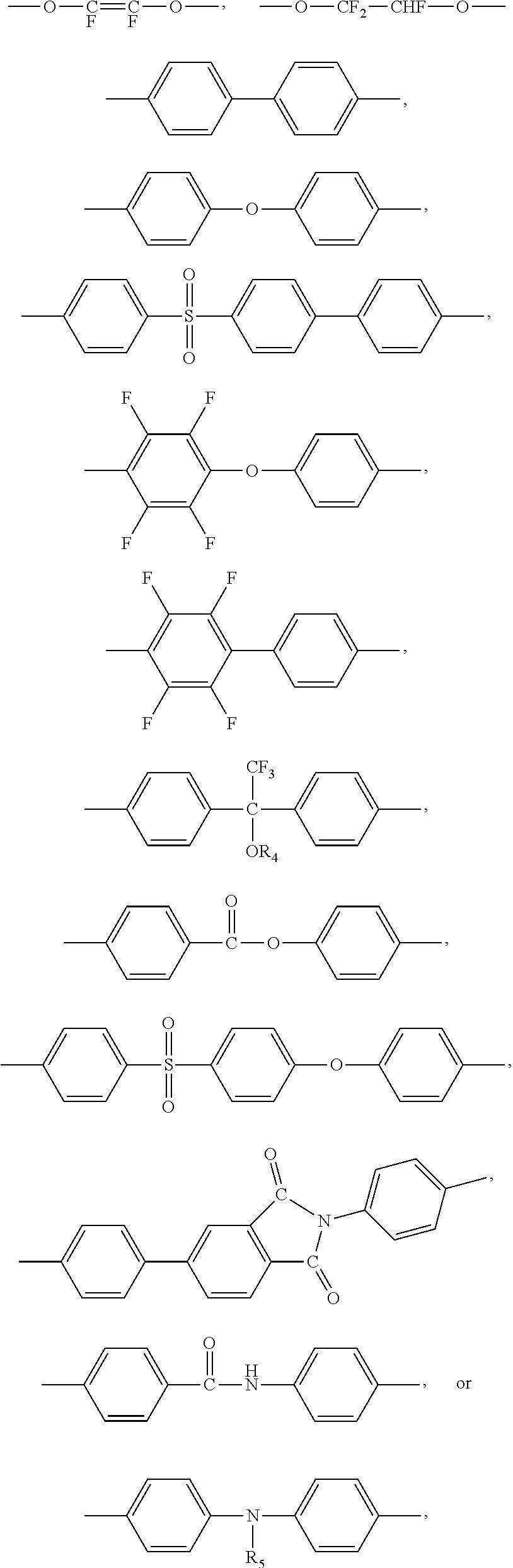 Figure US07888433-20110215-C00020