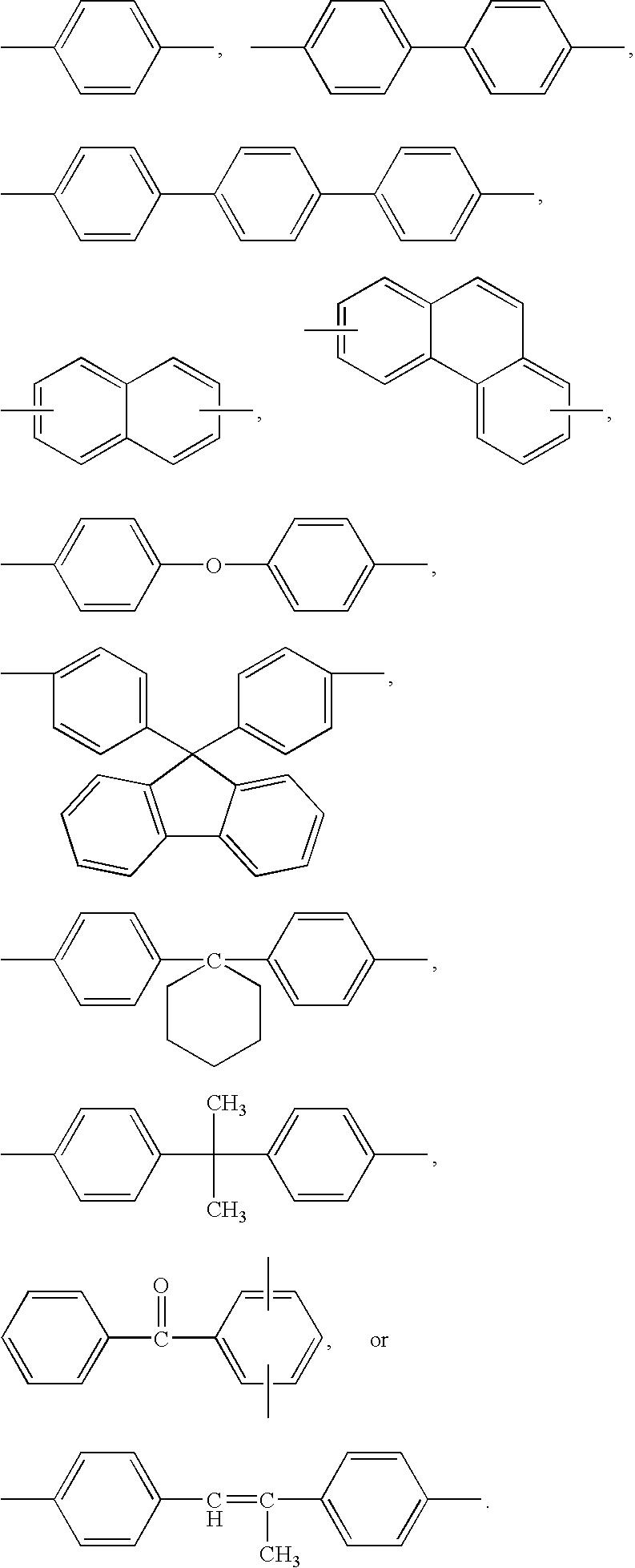 Figure US07888433-20110215-C00021