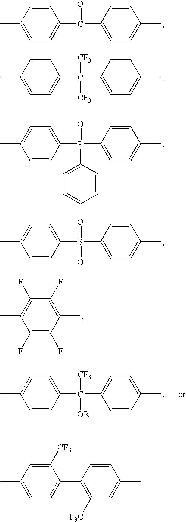 Figure US07888433-20110215-C00022