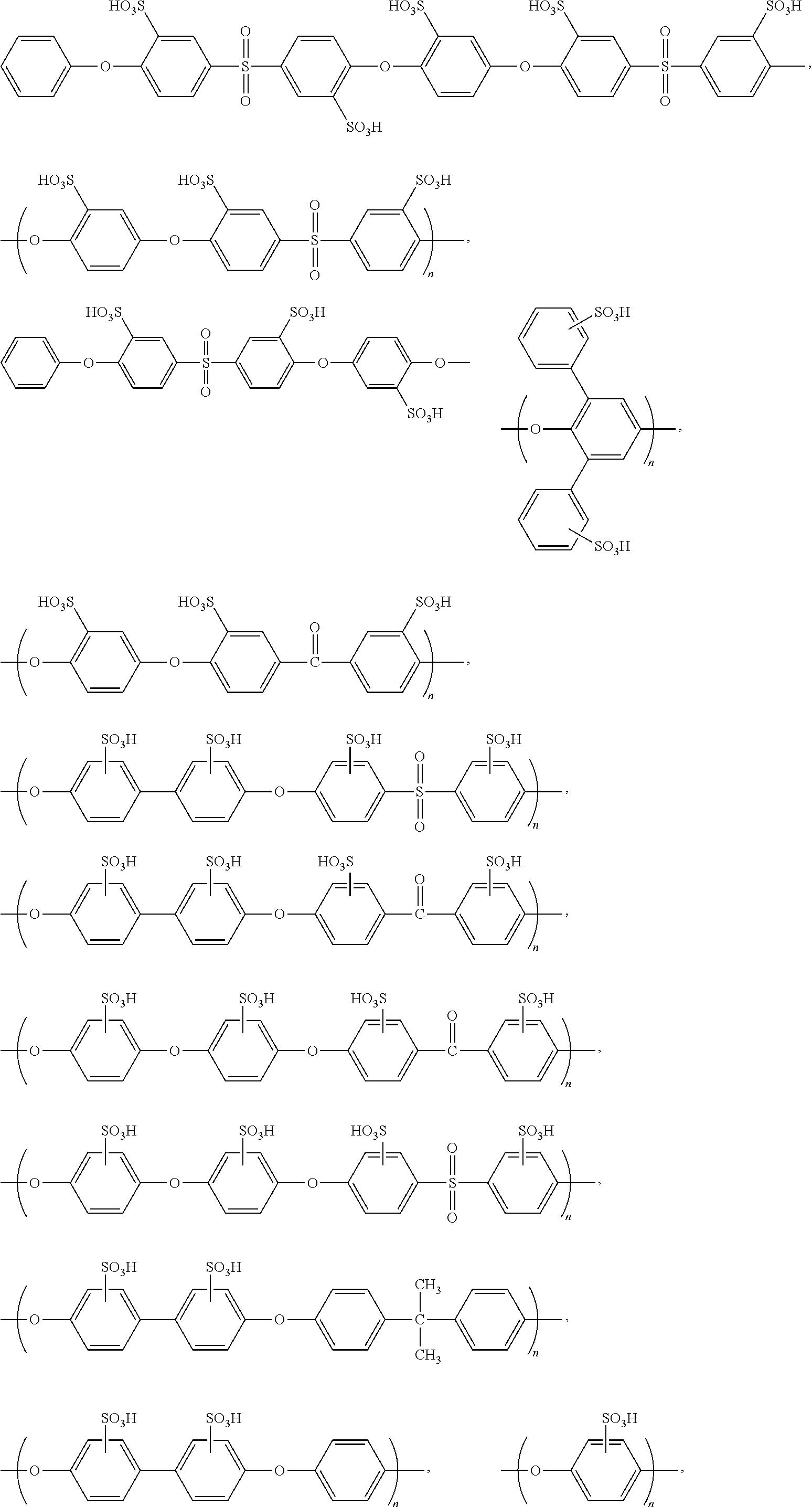 Figure US07888433-20110215-C00023