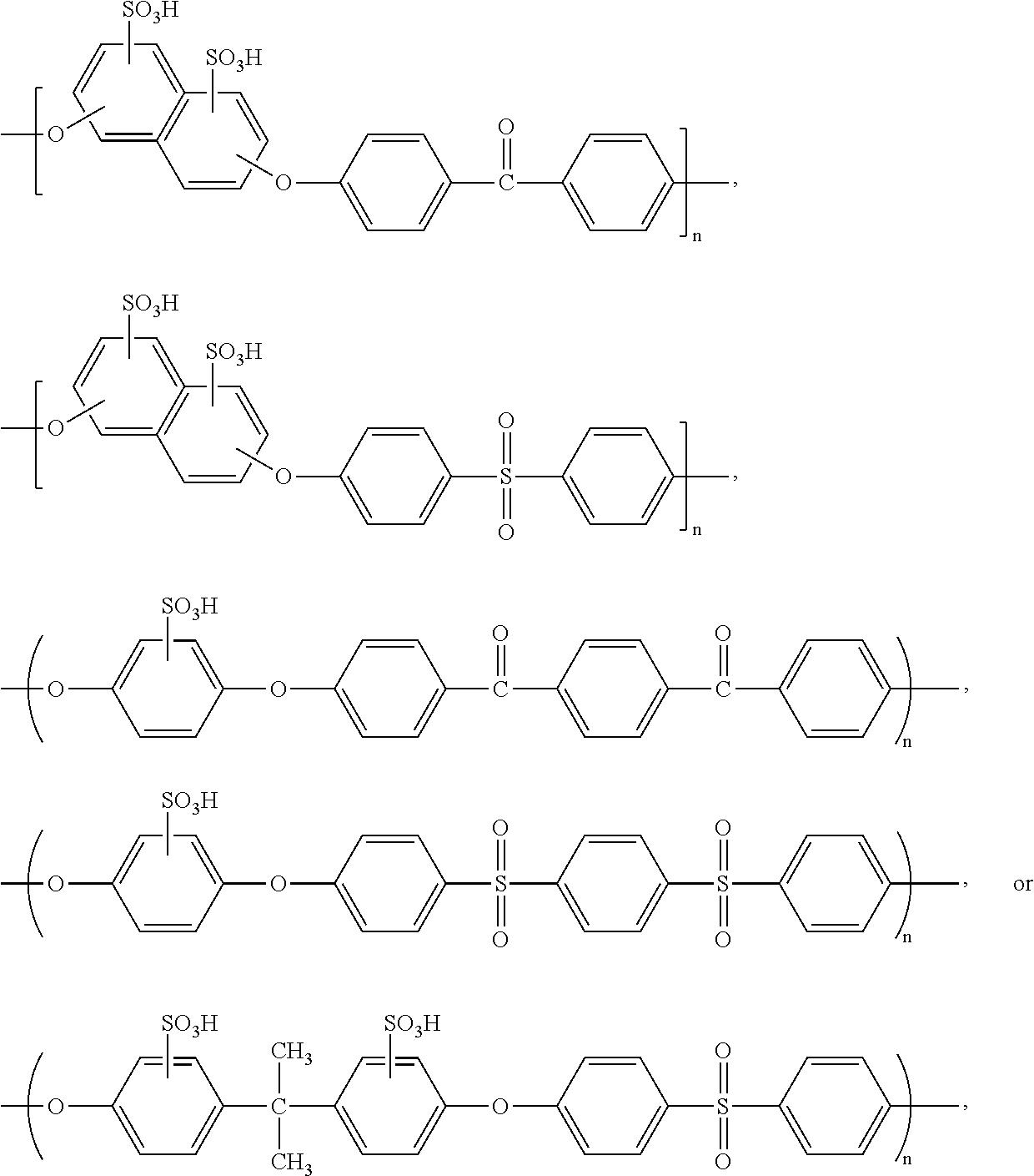 Figure US07888433-20110215-C00024