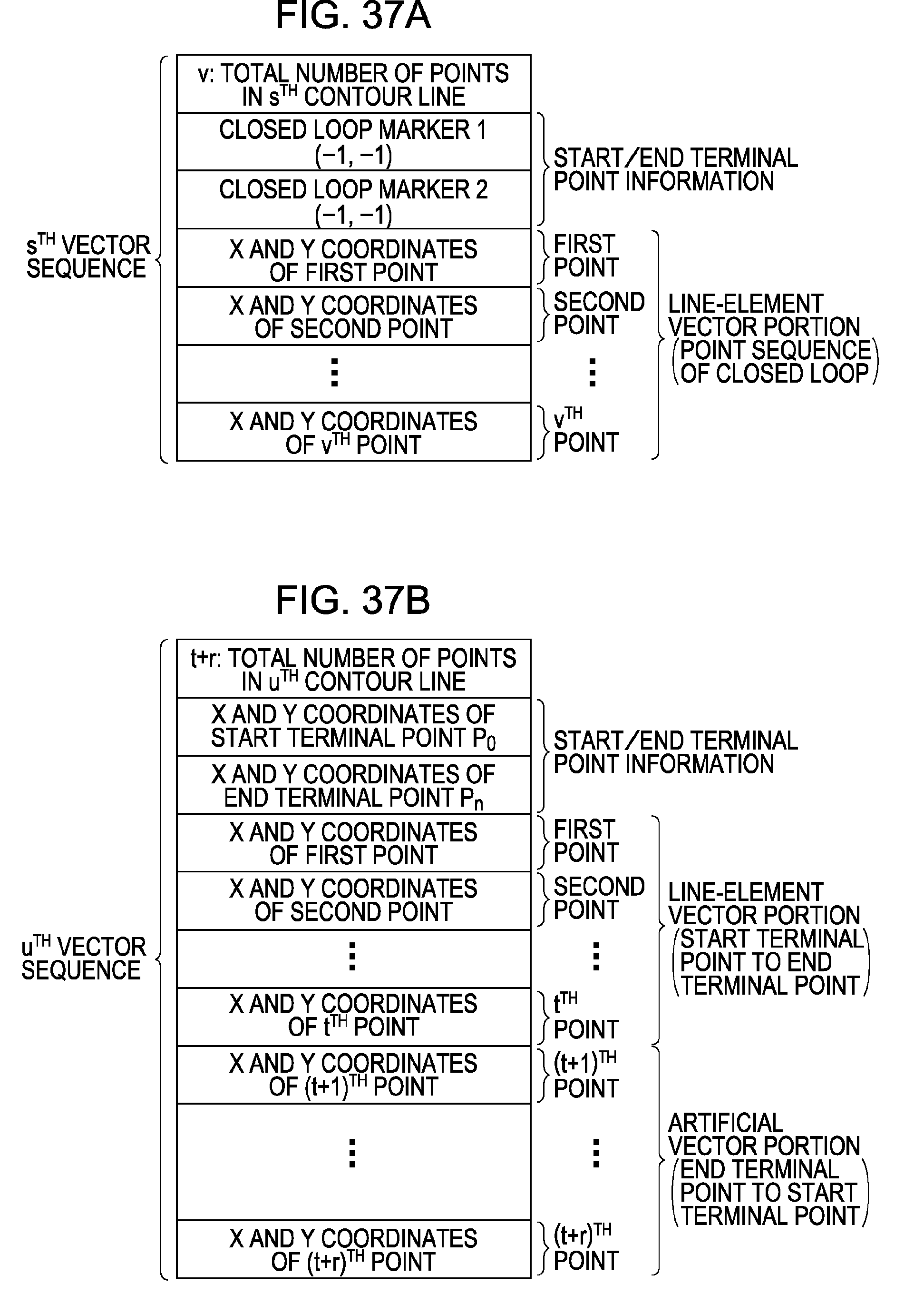 Line Drawing Method Ethics : Patent us method and apparatus for processing