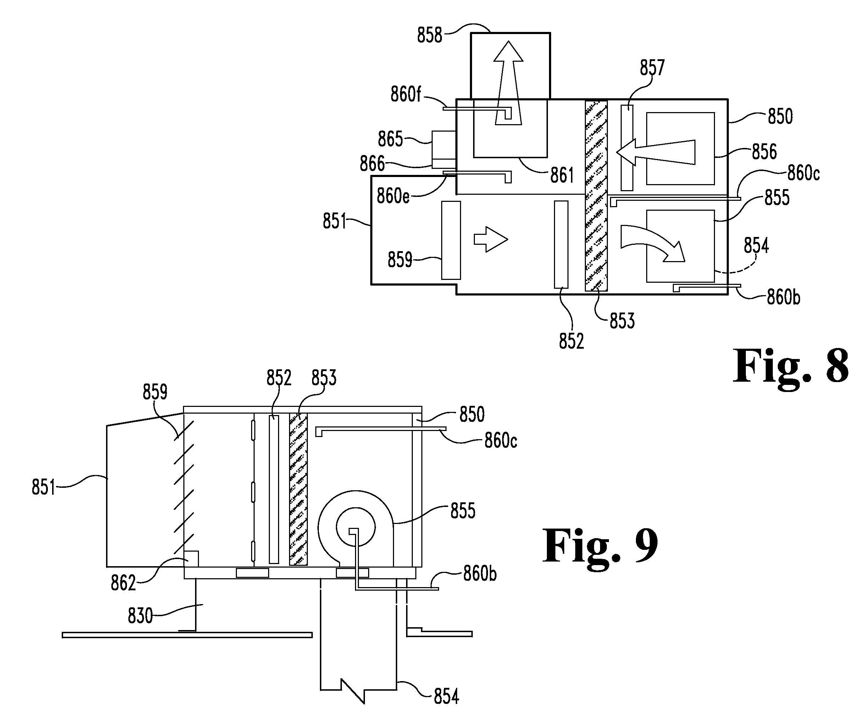 patente us7891573