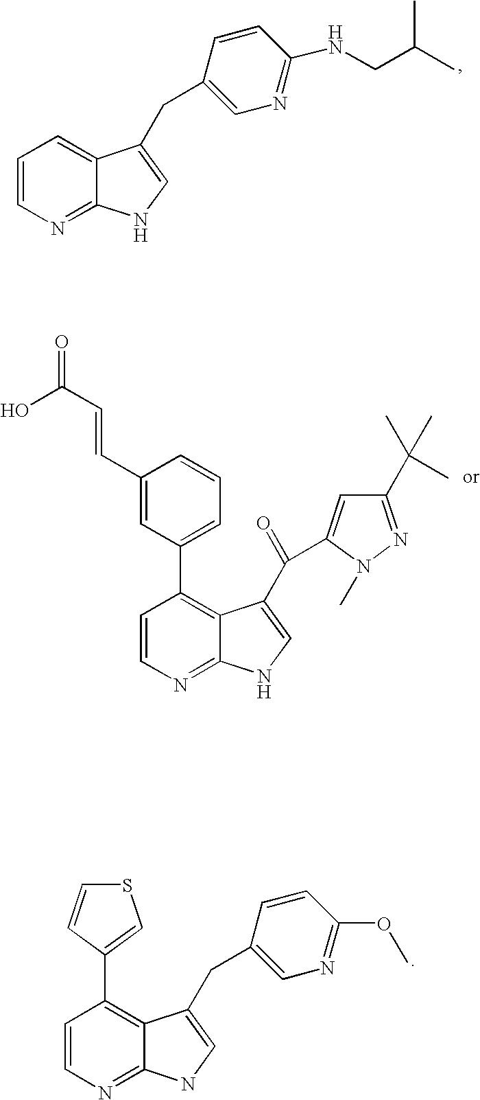 Figure US07893075-20110222-C00004