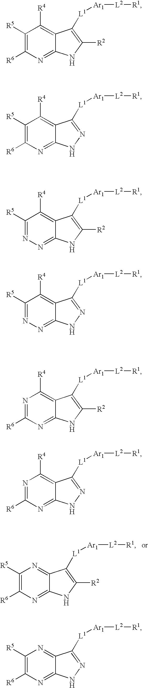 Figure US07893075-20110222-C00006