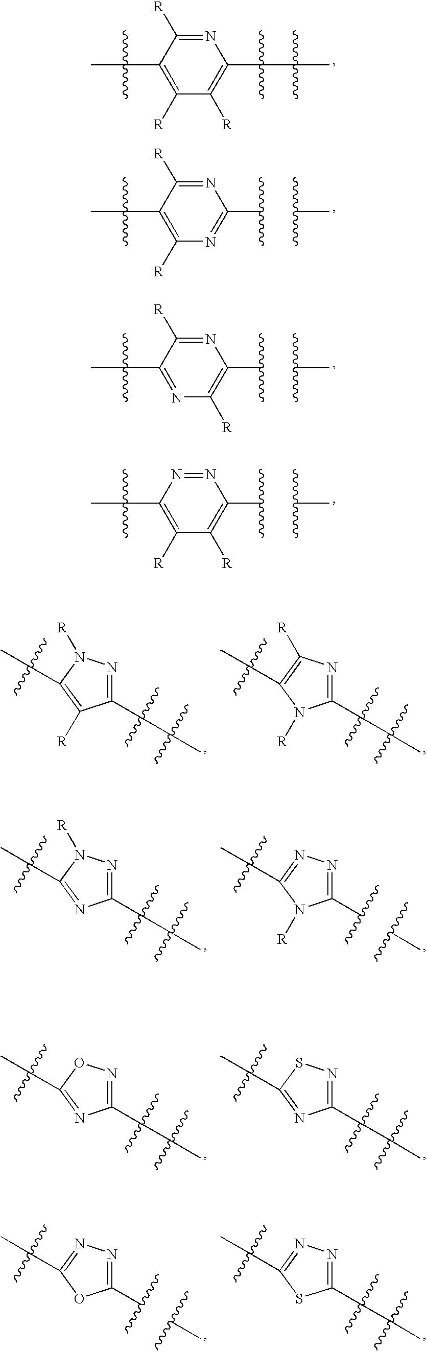 Figure US07893075-20110222-C00007
