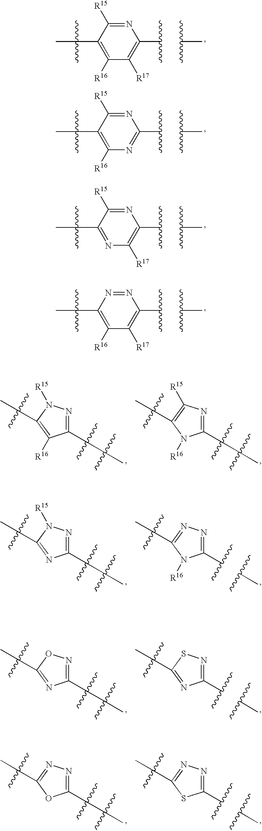 Figure US07893075-20110222-C00011