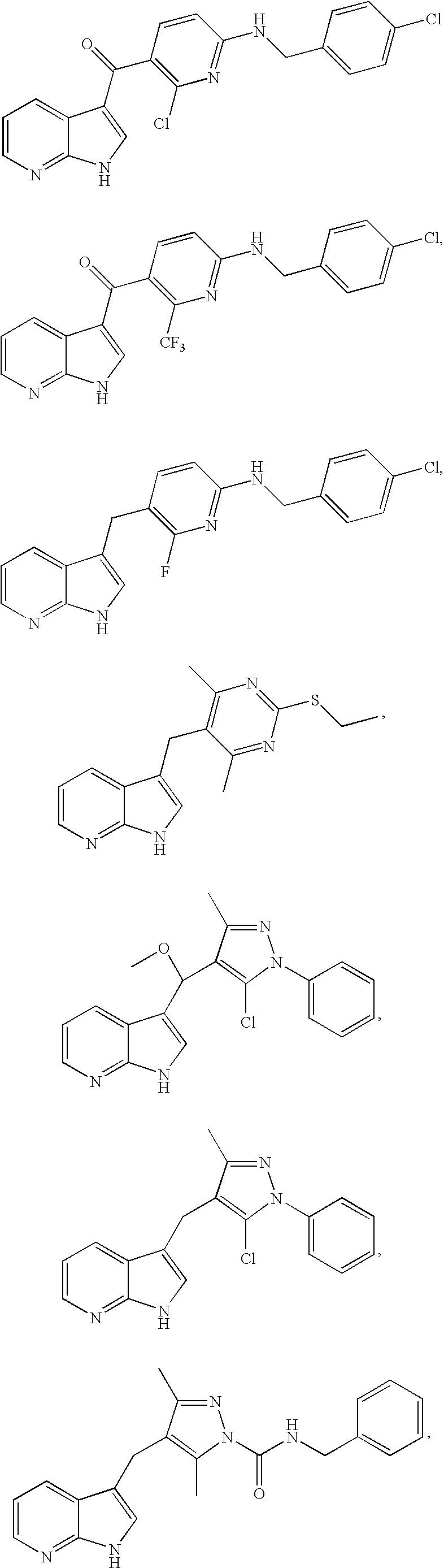 Figure US07893075-20110222-C00016