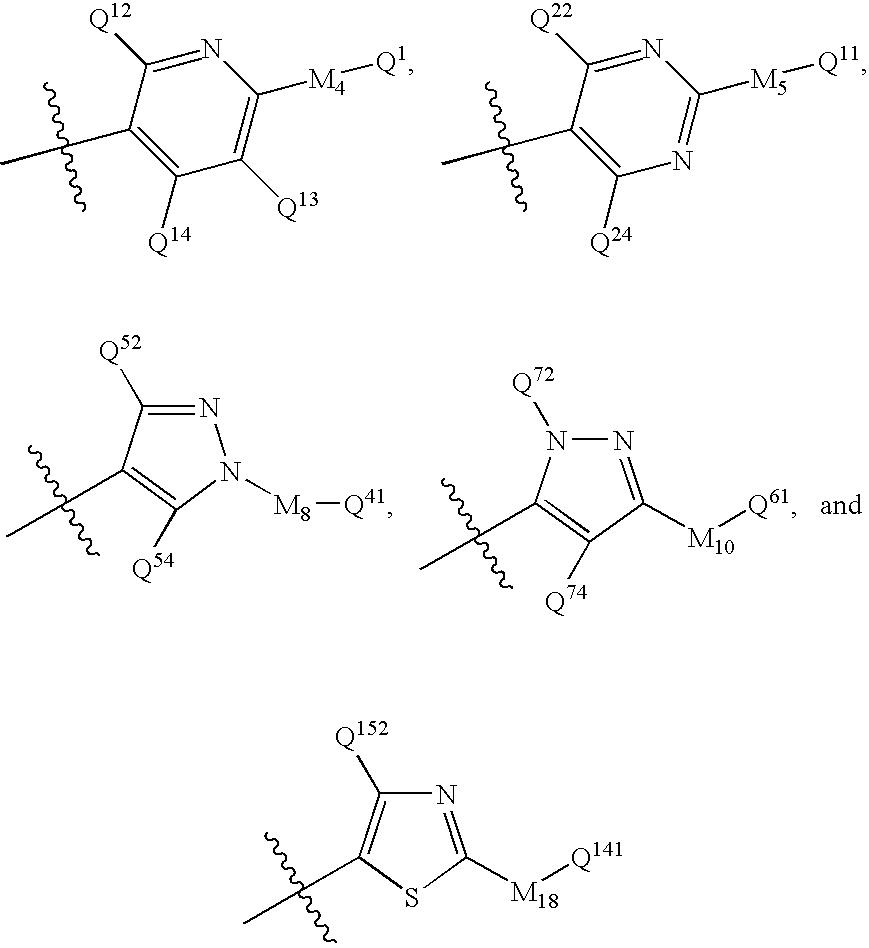 Figure US07893075-20110222-C00019