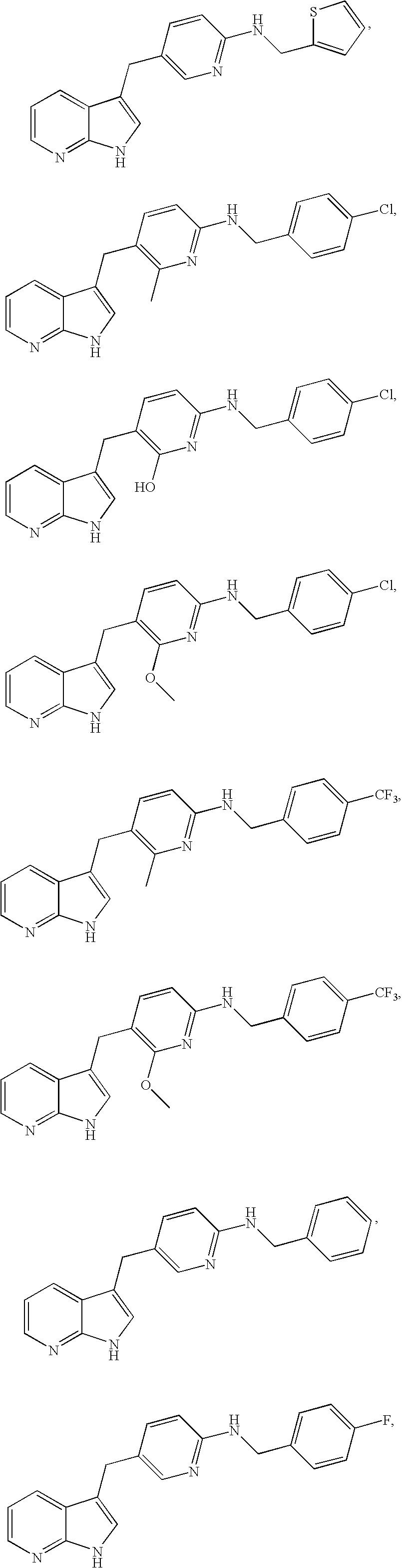 Figure US07893075-20110222-C00042