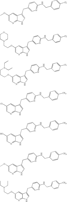 Figure US07893075-20110222-C00044