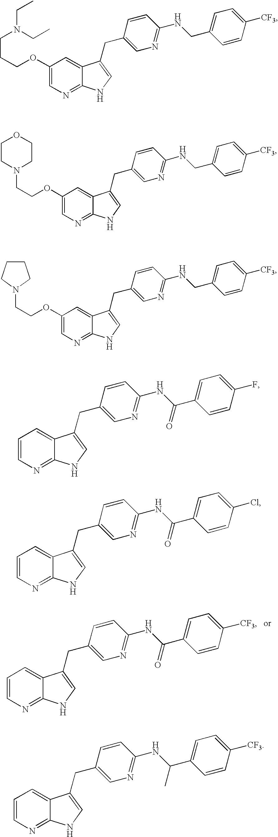 Figure US07893075-20110222-C00045
