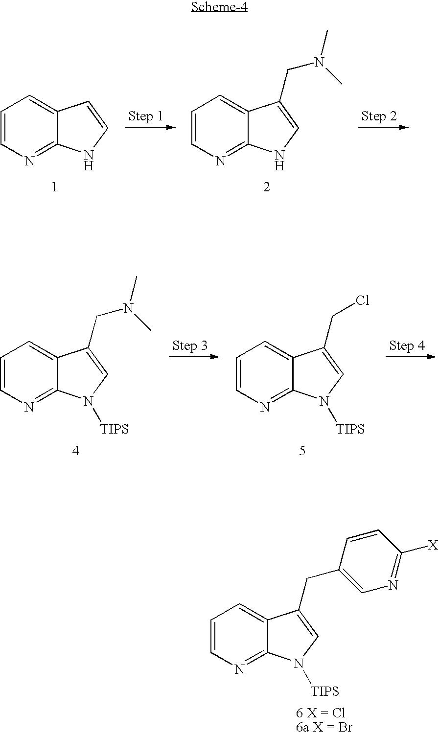 Figure US07893075-20110222-C00053