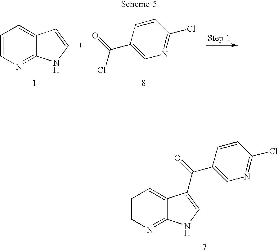 Figure US07893075-20110222-C00054