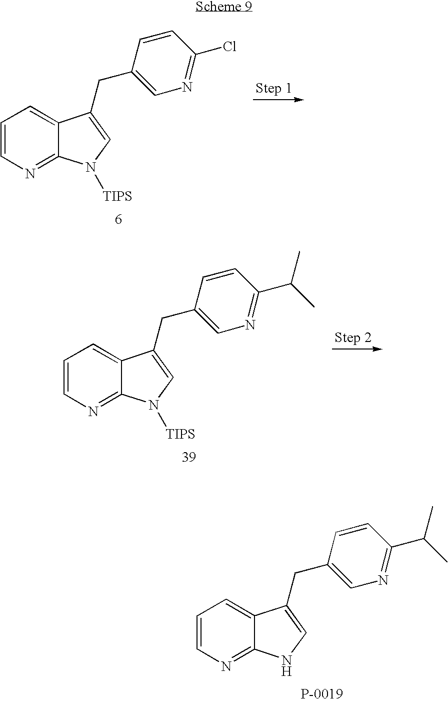 Figure US07893075-20110222-C00092