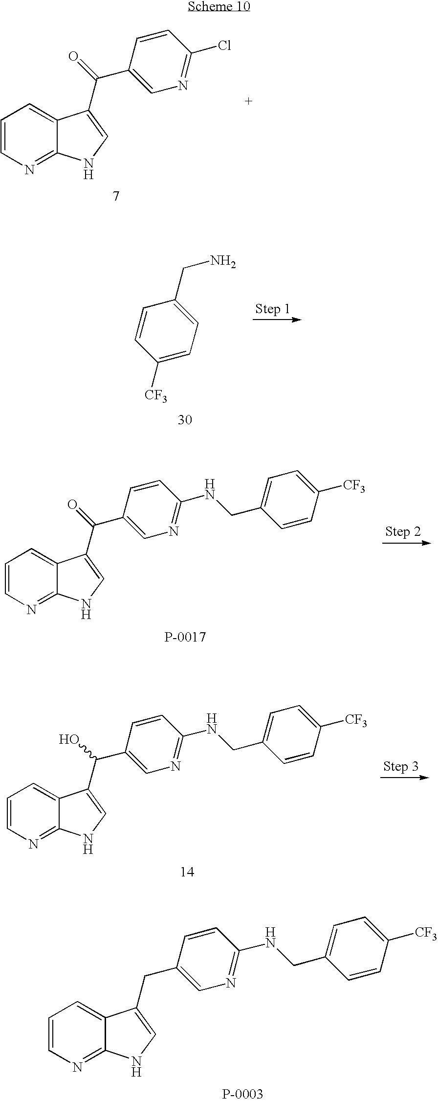 Figure US07893075-20110222-C00093