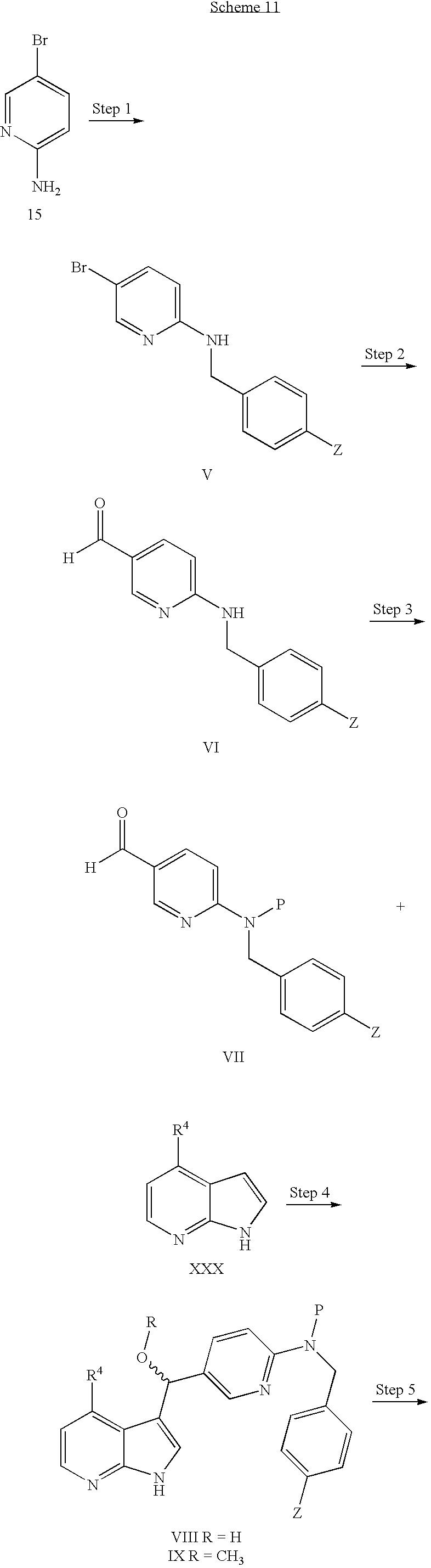 Figure US07893075-20110222-C00094