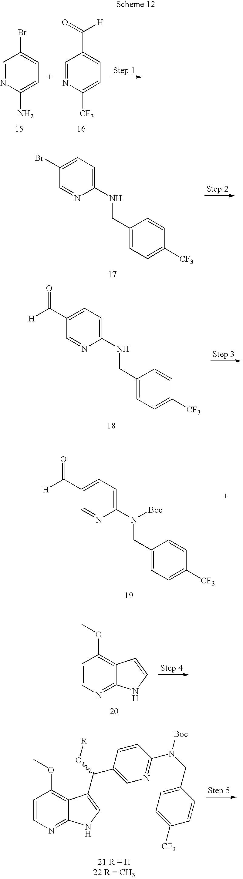 Figure US07893075-20110222-C00097