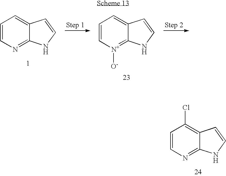 Figure US07893075-20110222-C00101