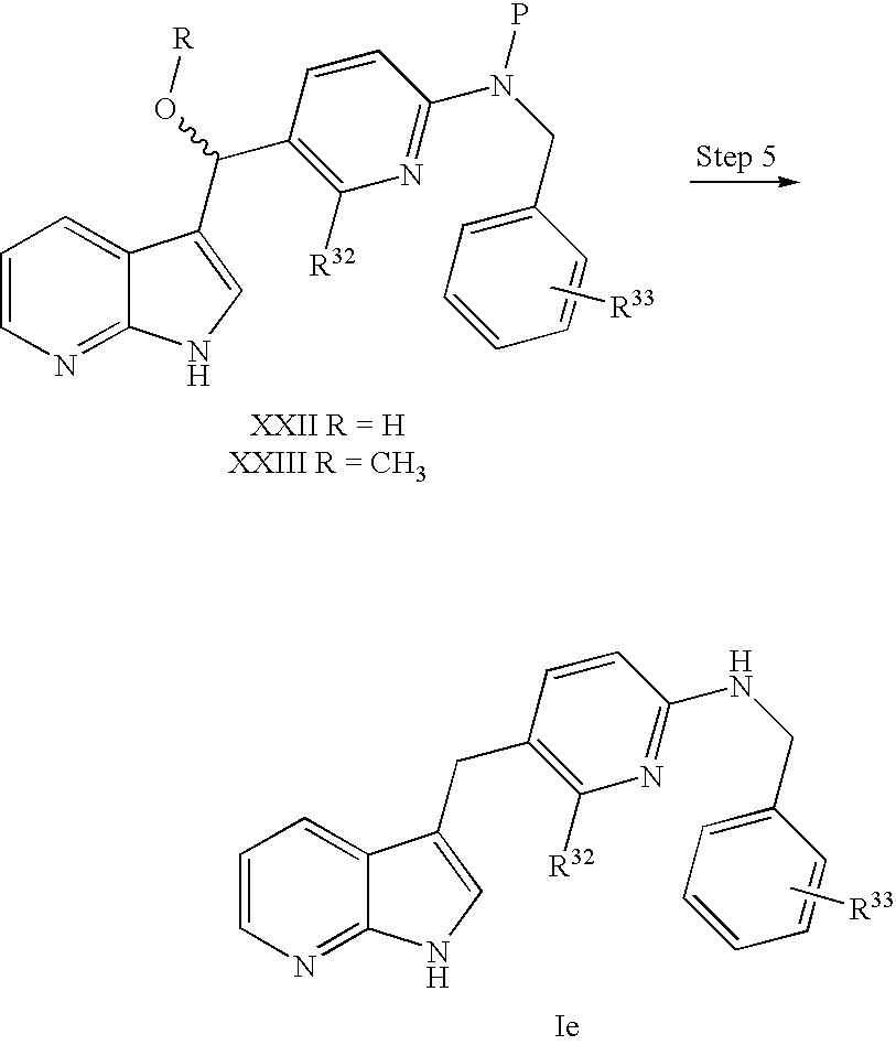 Figure US07893075-20110222-C00106