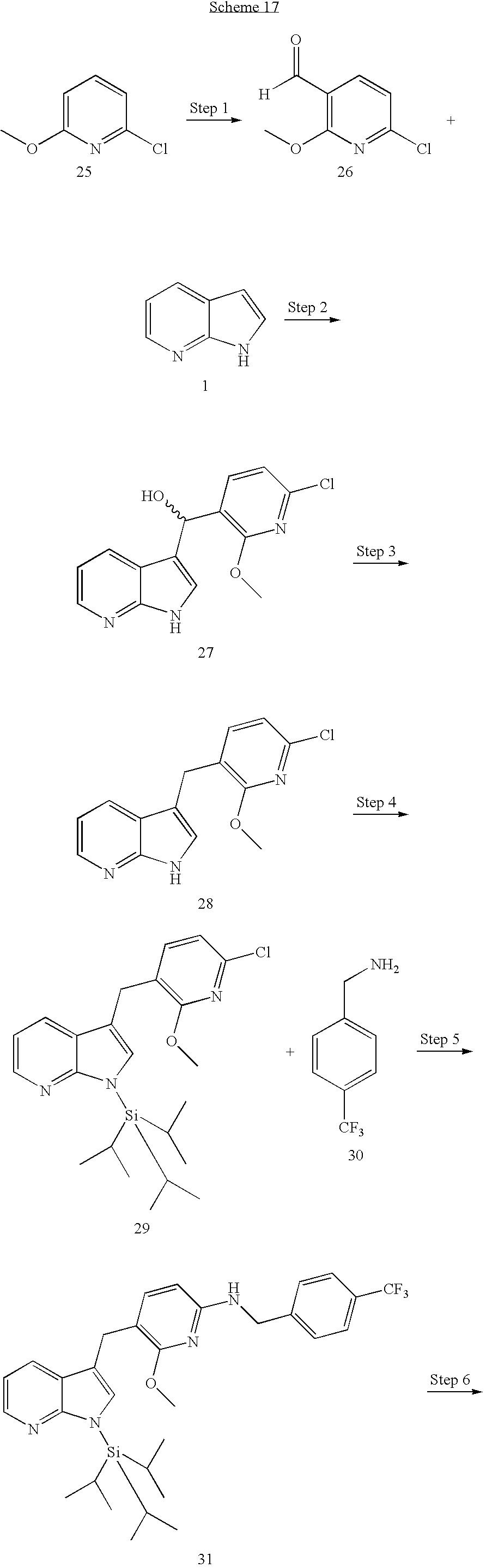 Figure US07893075-20110222-C00107