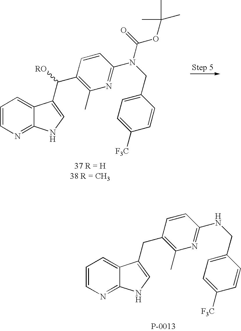 Figure US07893075-20110222-C00110
