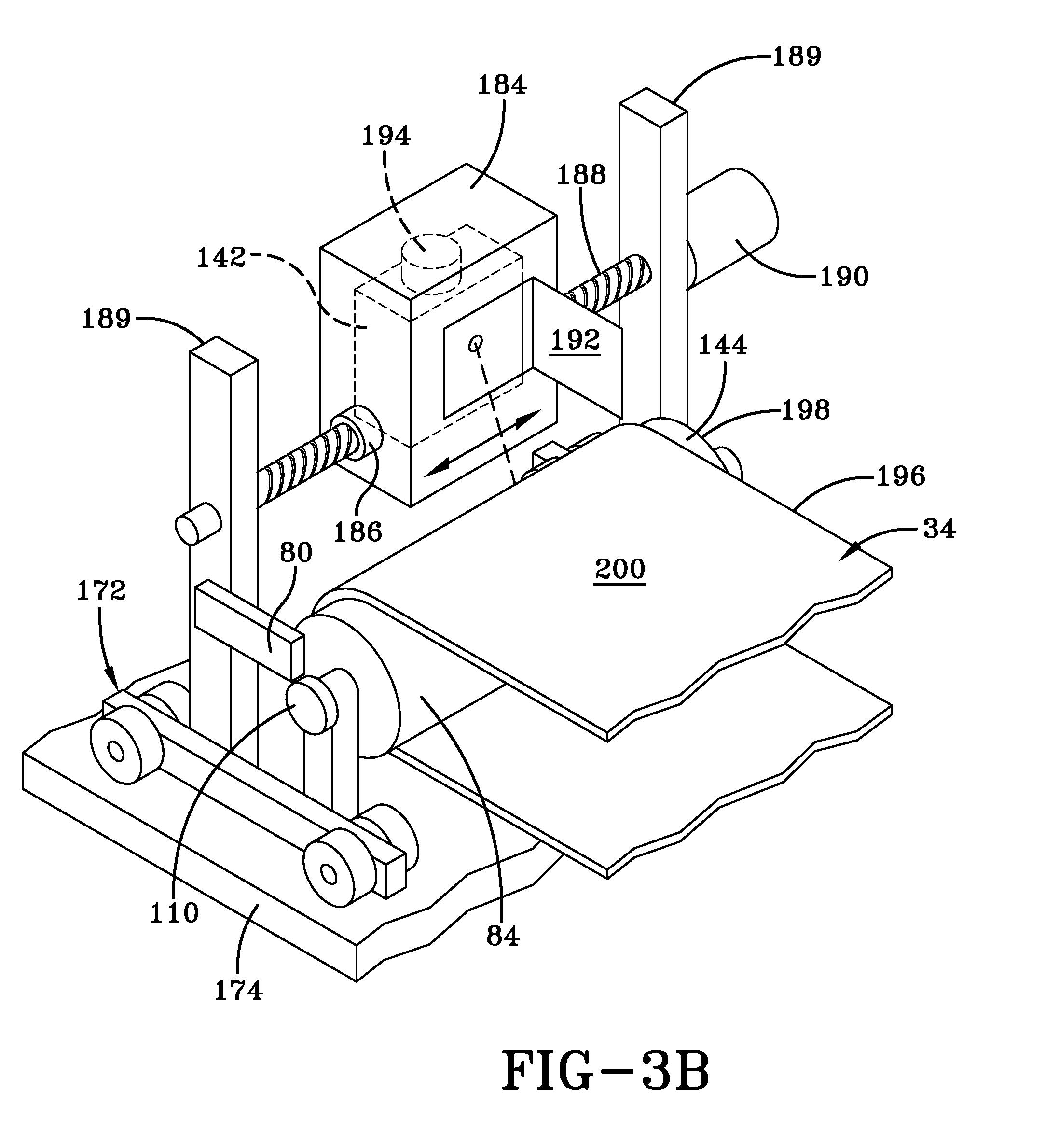 patent us7894934