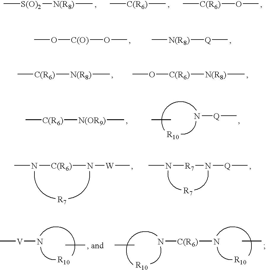 Figure US07897597-20110301-C00010