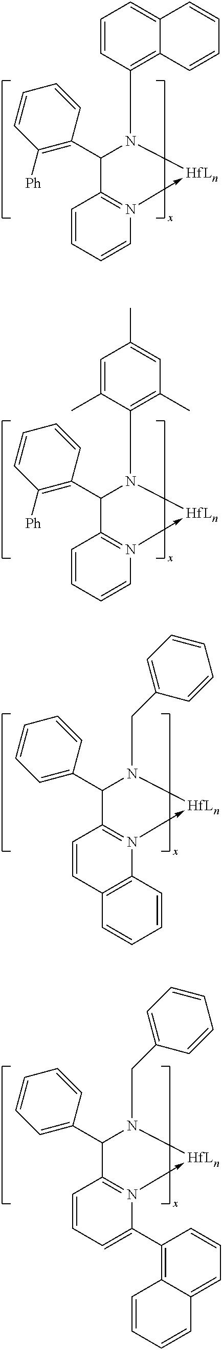 Figure US07897679-20110301-C00018