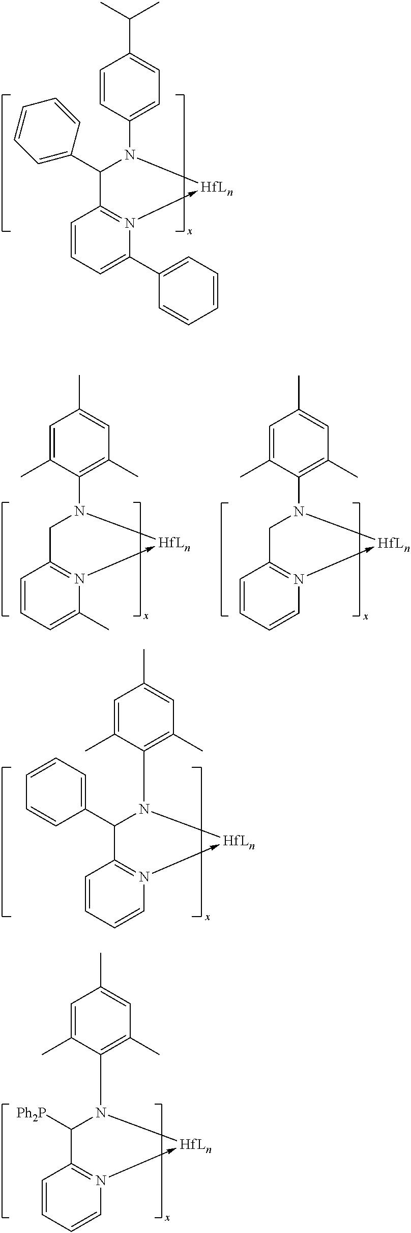 Figure US07897679-20110301-C00019