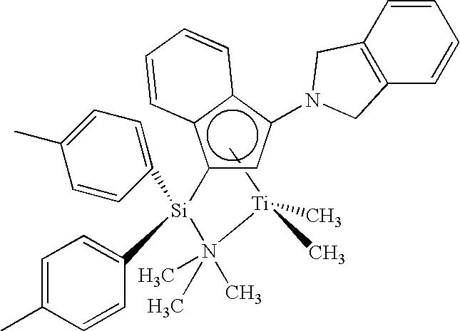 Figure US07897679-20110301-C00029
