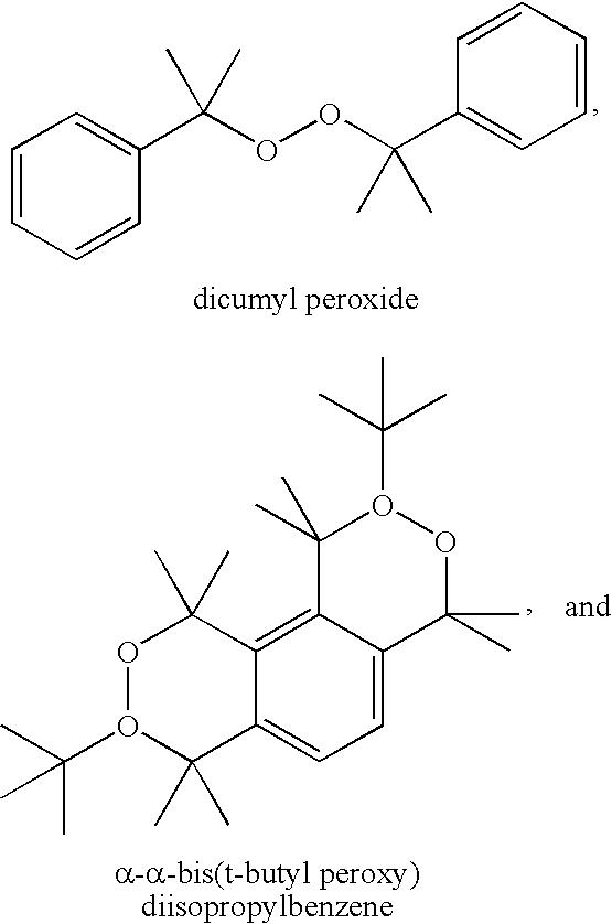 Figure US07897694-20110301-C00002