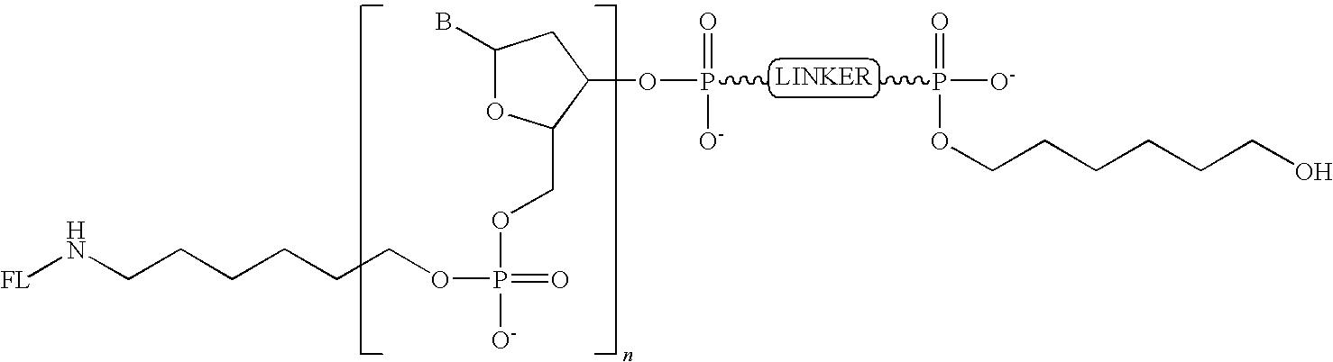 Figure US07897736-20110301-C00112