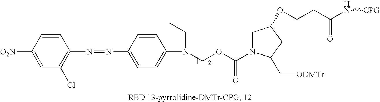 Figure US07897736-20110301-C00118