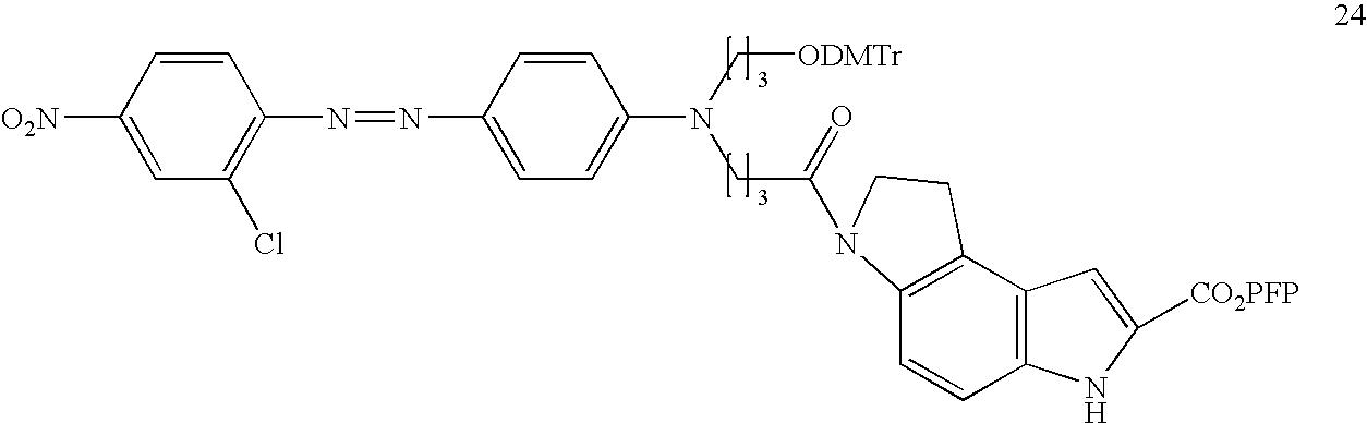 Figure US07897736-20110301-C00120