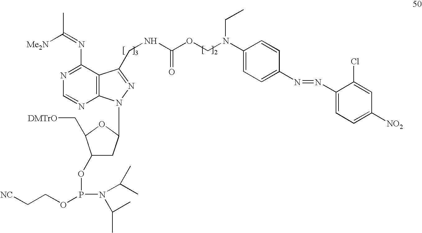 Figure US07897736-20110301-C00127