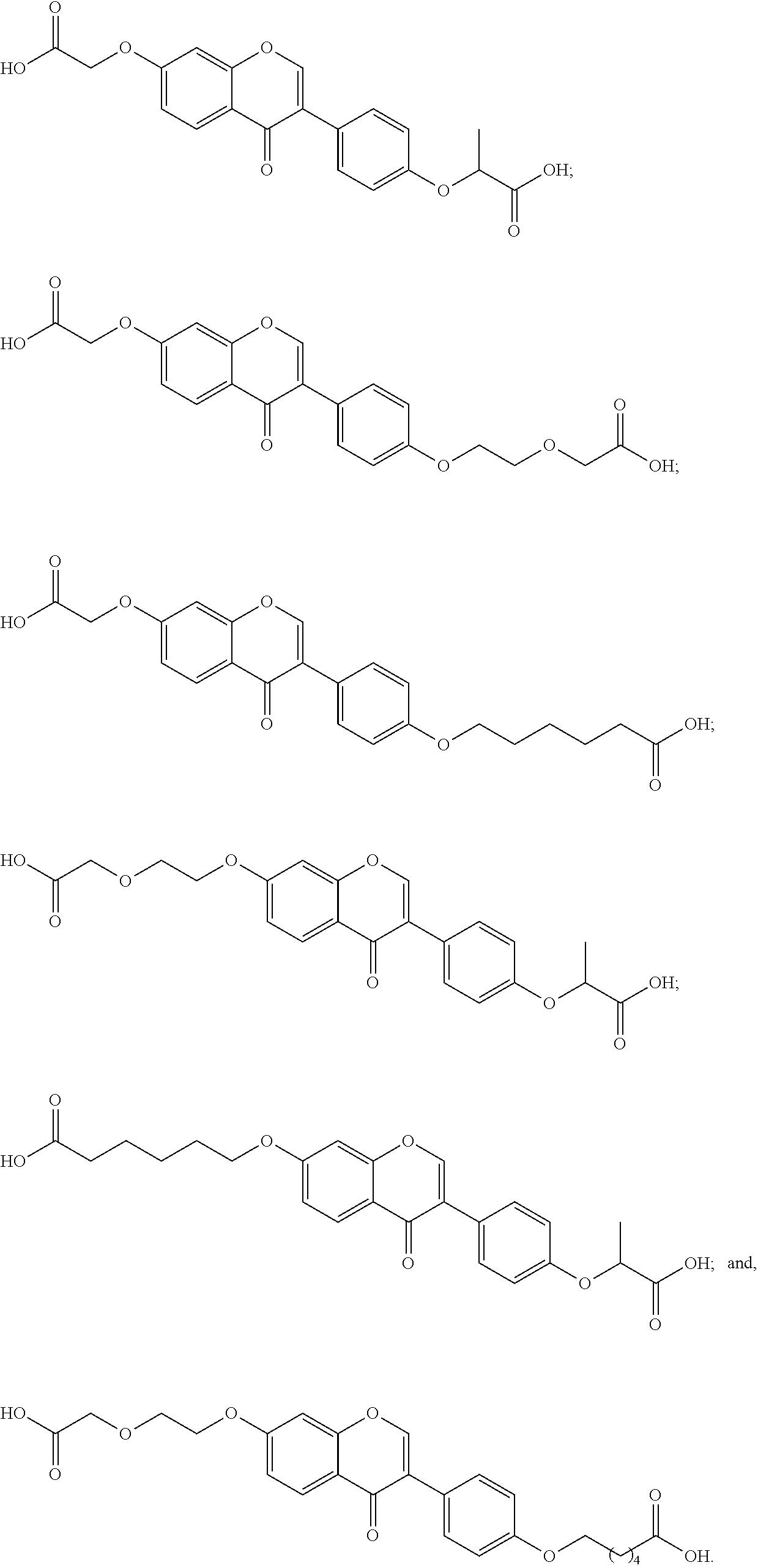 Figure US07902319-20110308-C00004