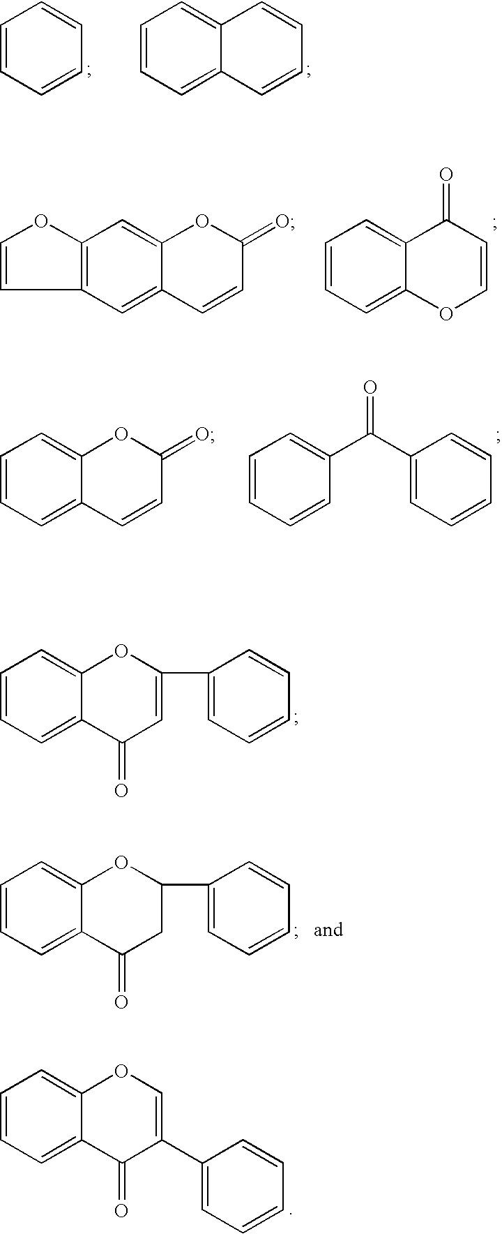 Figure US07902319-20110308-C00012