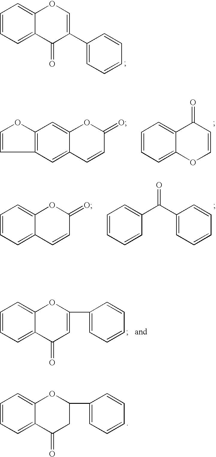 Figure US07902319-20110308-C00013