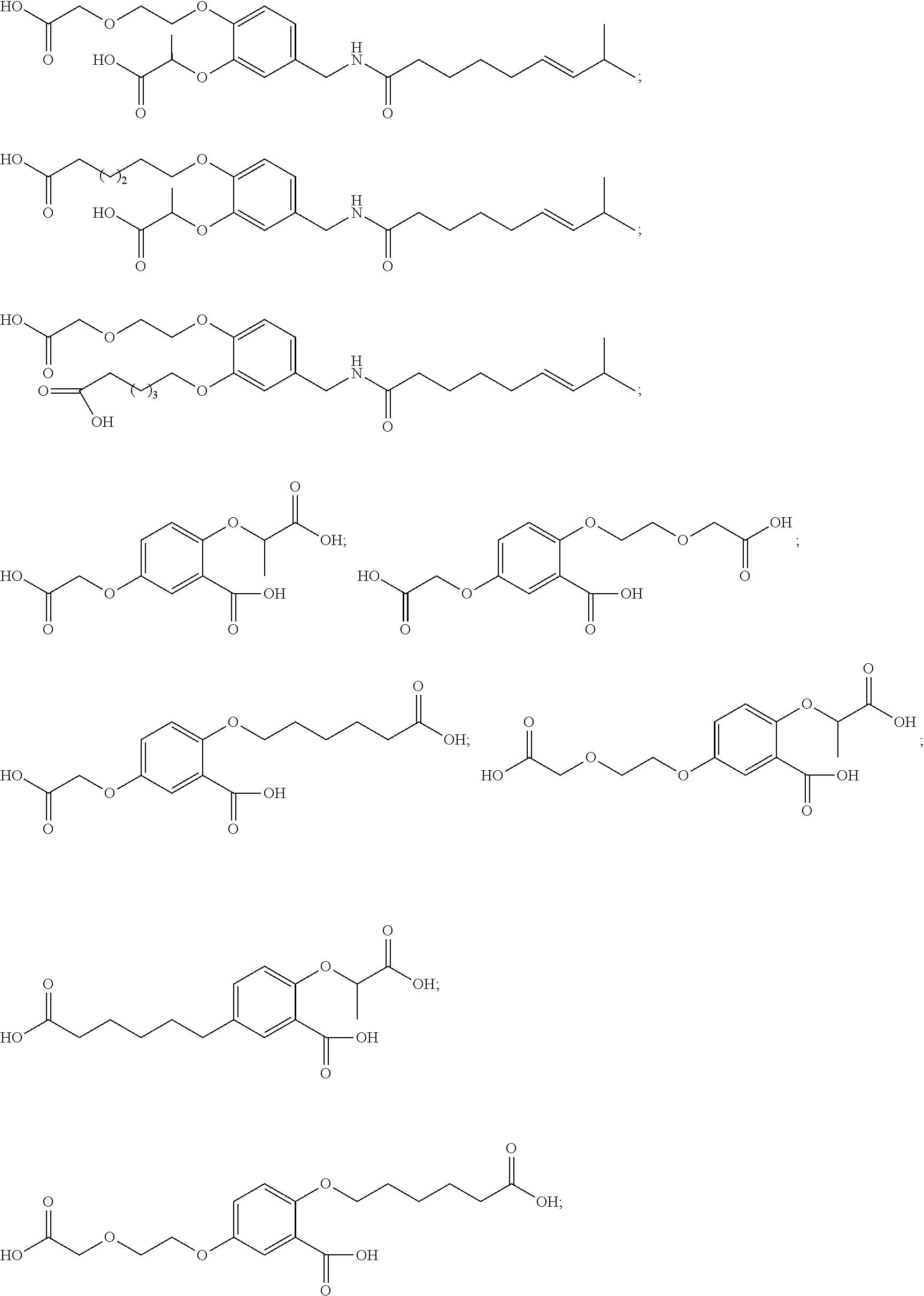 Figure US07902319-20110308-C00021