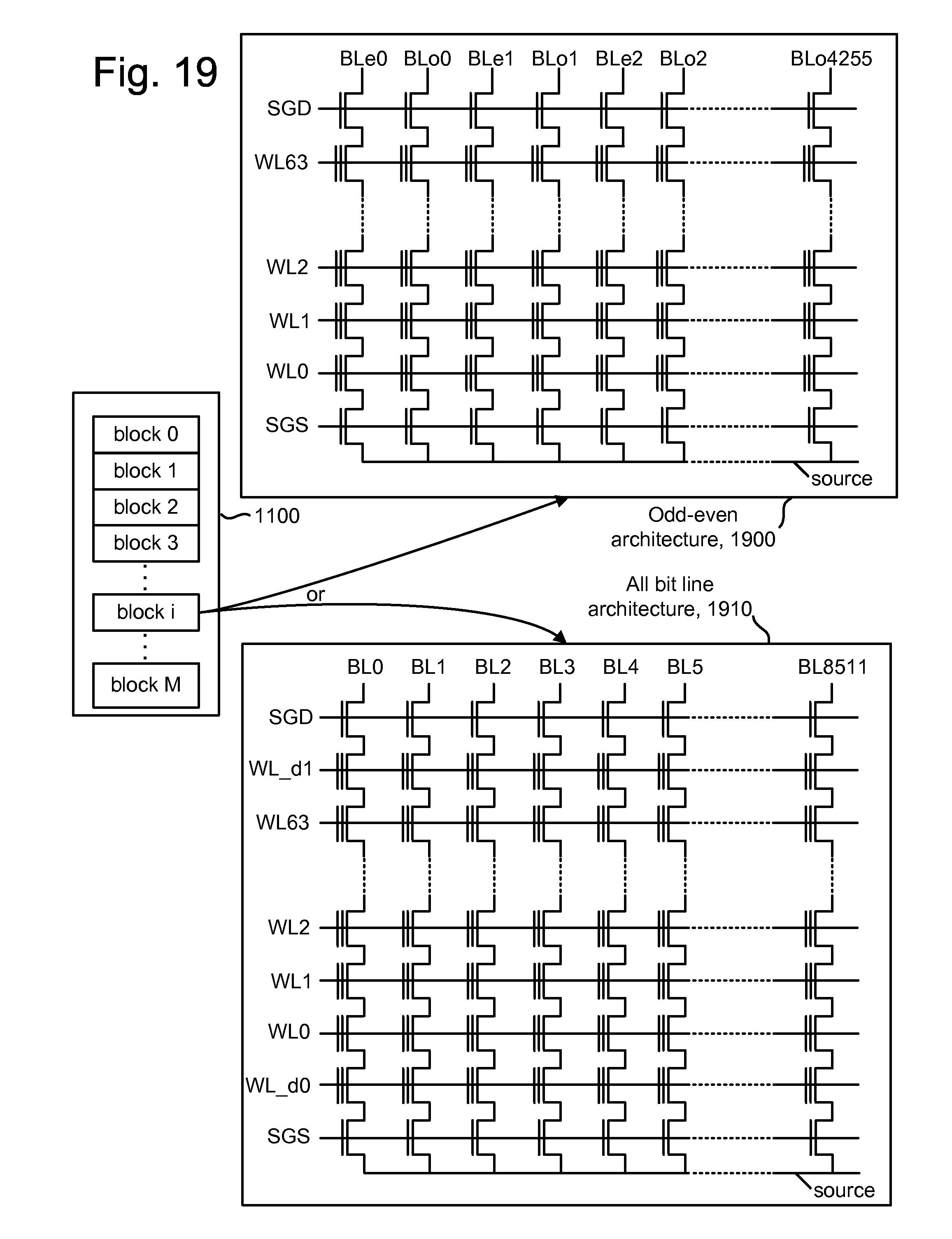 patent us7904793