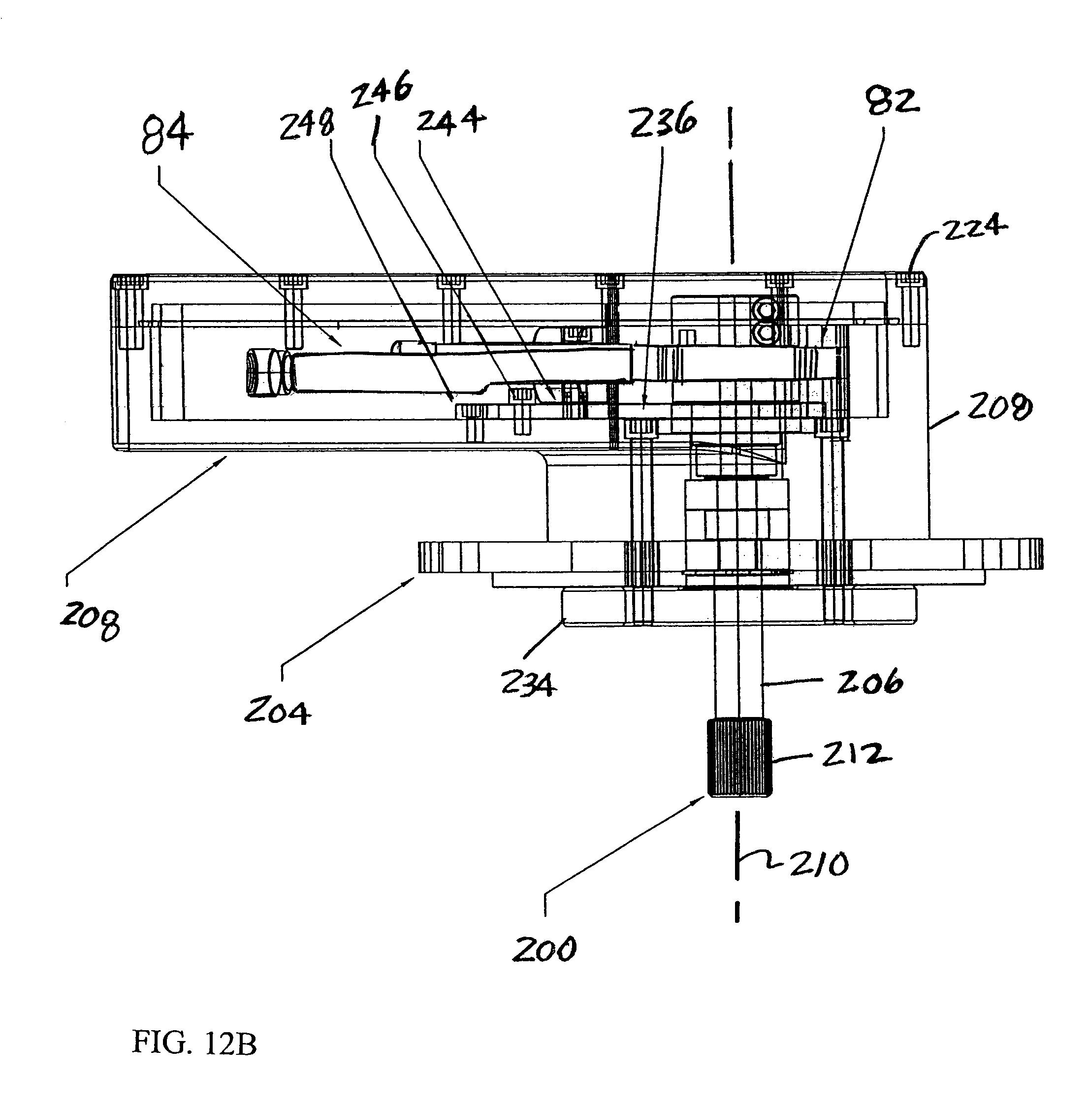 emd lo otive engine diagram etc diagram wiring diagram