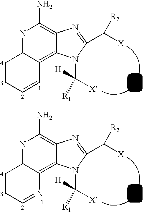 Figure US07906506-20110315-C00016